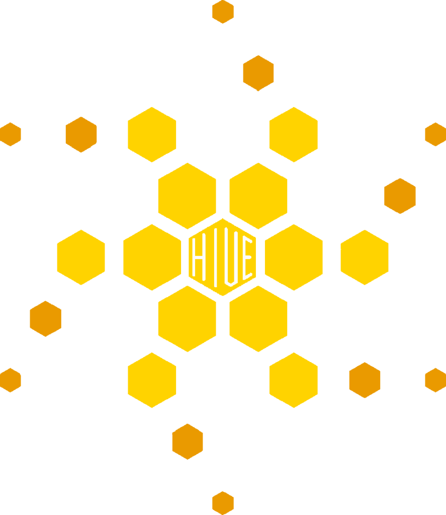 hiveultimate.com